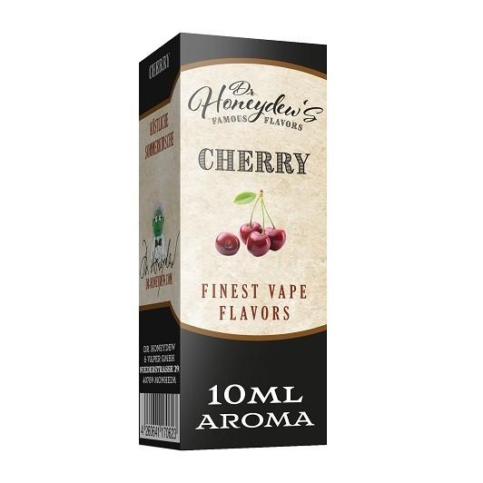 Dr. Honeydew - Cherry