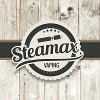 SMOK (Steamax)