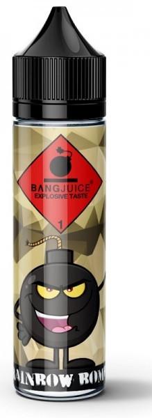 Bang Juice - Aroma Rainbow Bomb