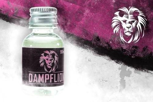 Dampflion - Pink Lion 20 ml Aroma
