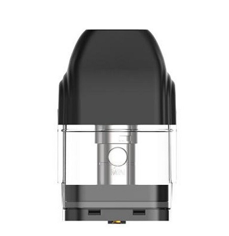 Uwell Caliburn Pod 4er Pack