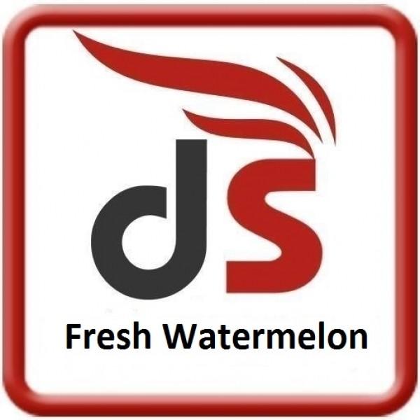 Damfaliquid Fresh Watermelon
