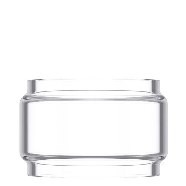 5,0 ml Bauchglas