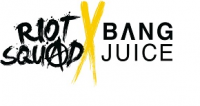Riot Squad & Bang Juice