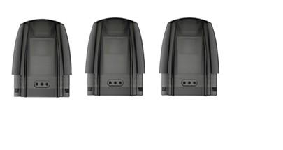 Minifit Pods - 3er Pack