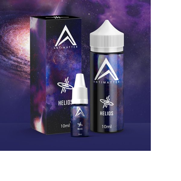 Antimatter - Helios 10ml Aroma