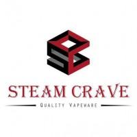 Steam Crave