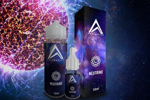 Antimatter - Neutrino 10ml Aroma