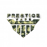 Prestige Vape