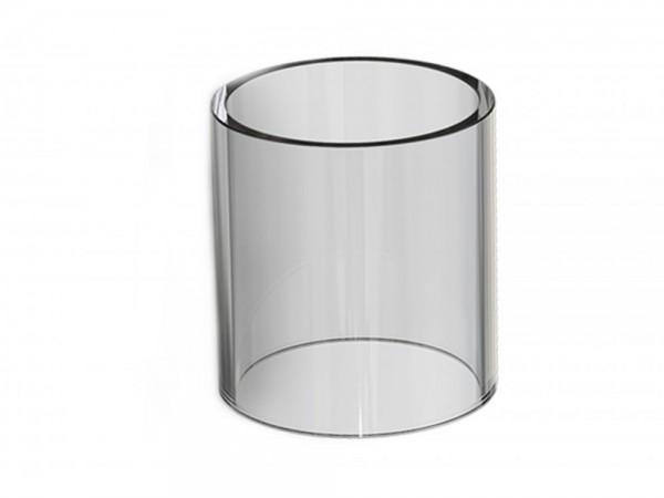 Aspire - Nautilus 2 Ersatzglastank 2ml