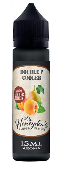 Dr. Honeydew - Double P Cooler