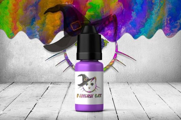 Copy Cat - Fantasy Cat 10 ml Aroma