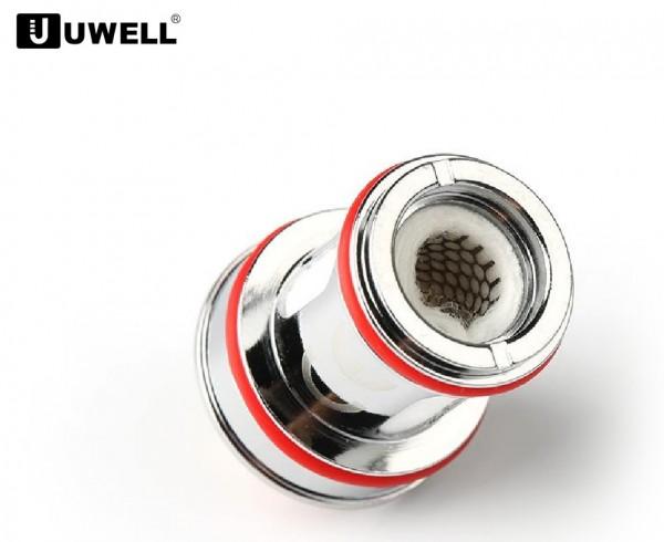 Uwell Crown 4 Coils (Verdampferköpfe)
