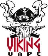 Viking Vape