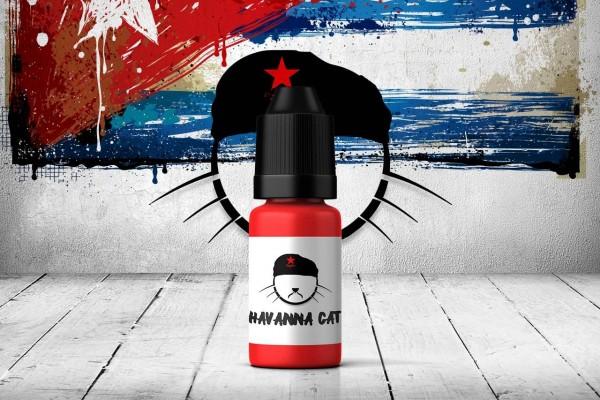 Copy Cat - Havanna Cat 10 ml Aroma