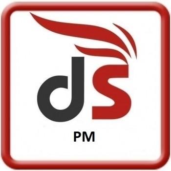 Damfaliquid PM V2