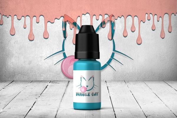 Copy Cat - Bubble Cat 10 ml Aroma