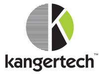 Kangertech (Steamax)
