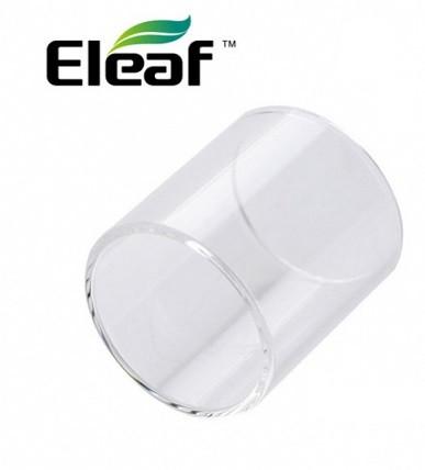 Eleaf Ello Glastank 4ml