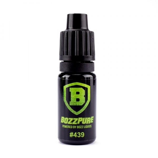 Bozz Pure Aroma Konzentrat - #439