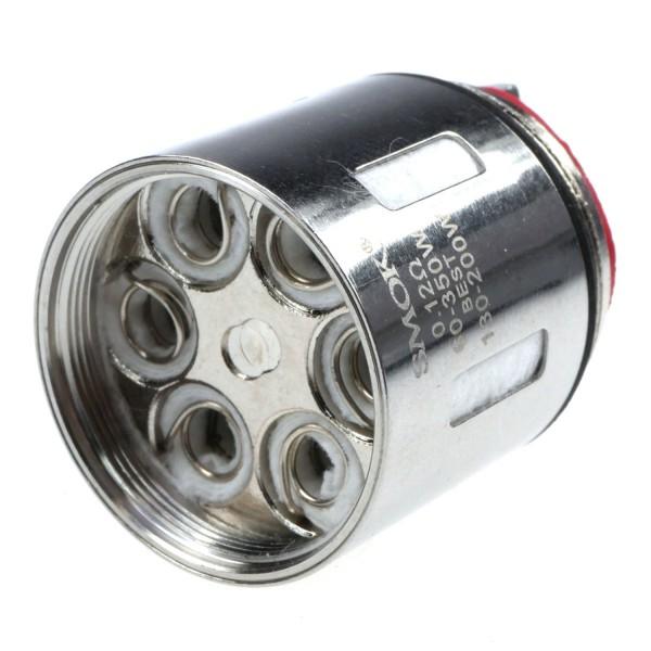 SMOK - V12-T12 Coil für TFV12