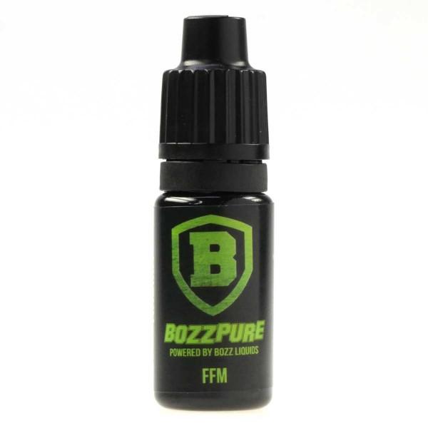 Bozz Pure Aroma Konzentrat - FFM - 10 ml