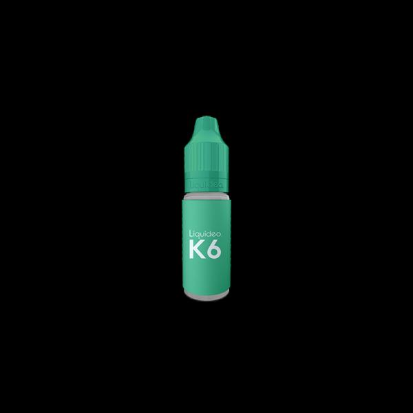 Liquideo K6