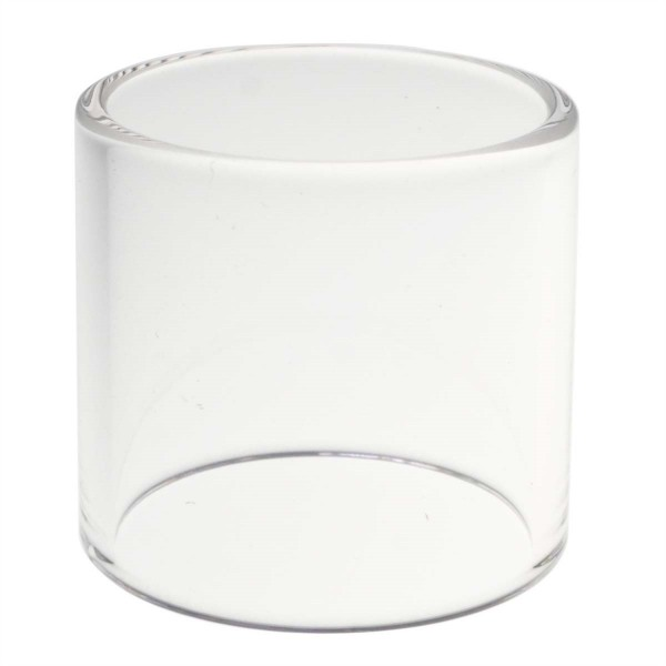 SMOK - Ersatzglas 6ml TFV12