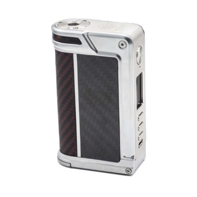 Lost Vape Paranormal DNA250C GT4 Limited Edition