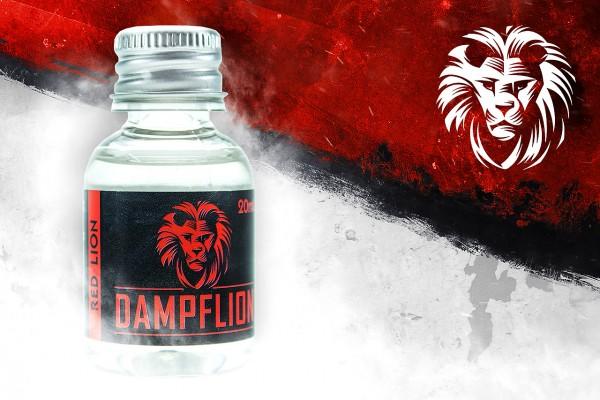 Dampflion - Red Lion 20 ml Aroma