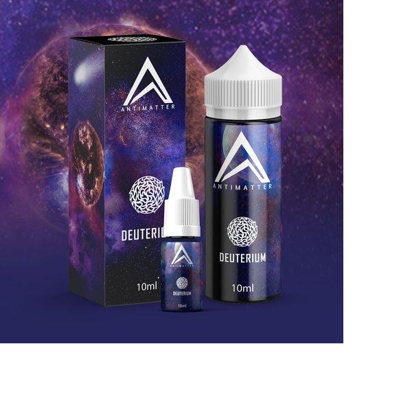 Antimatter - Deuterium 10ml Aroma
